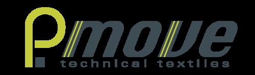 linee guida logo P Move 1
