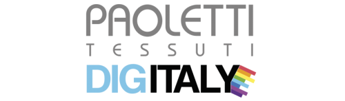 logo digitaly