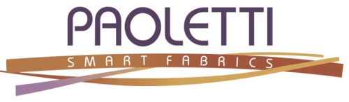 logo paoletti smart fabric 1
