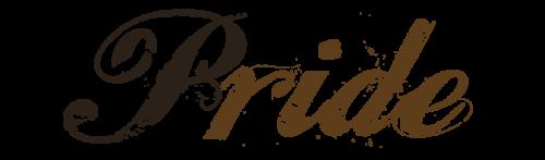 logo pride by  paoletti tessuti 1